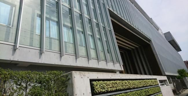 川崎高校1