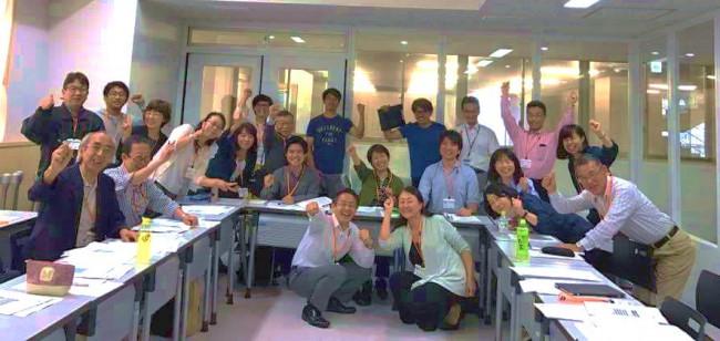 川崎高校2