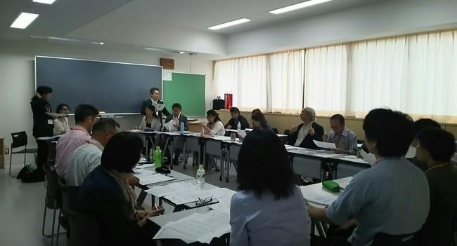 川崎高校3