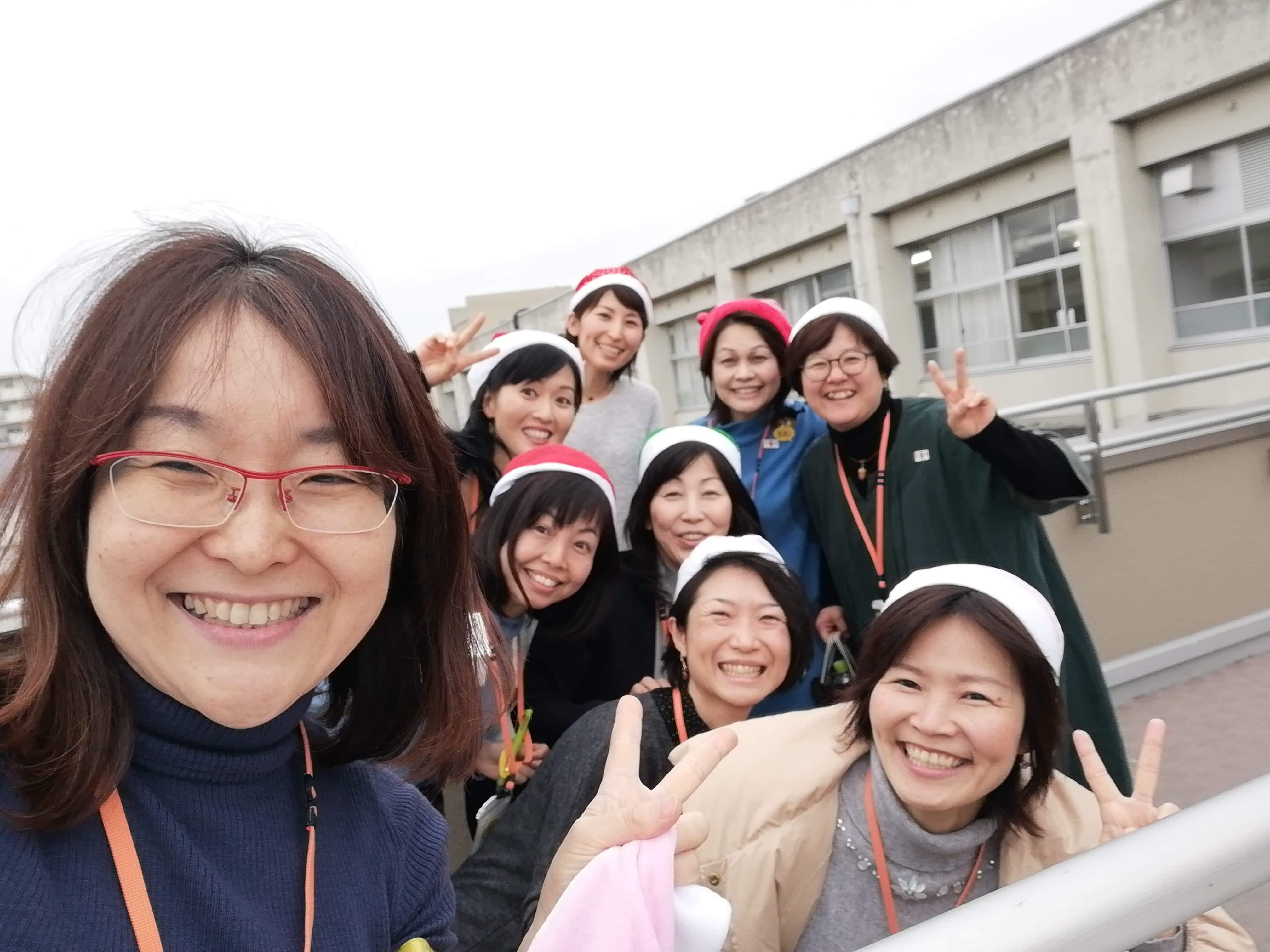 滋賀県立彦根翔西館高等学校