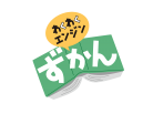kp21note_icon_アートボード 1